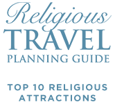 Religious Travel Planning Guide