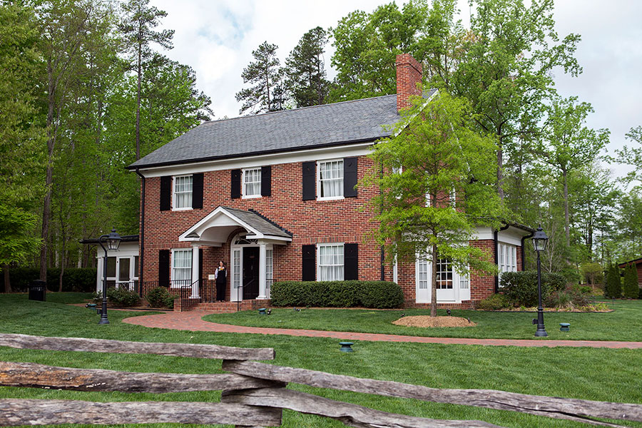 Graham-Family-Homeplace-6