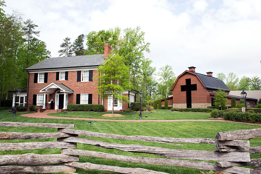 Graham-Family-Homeplace-7
