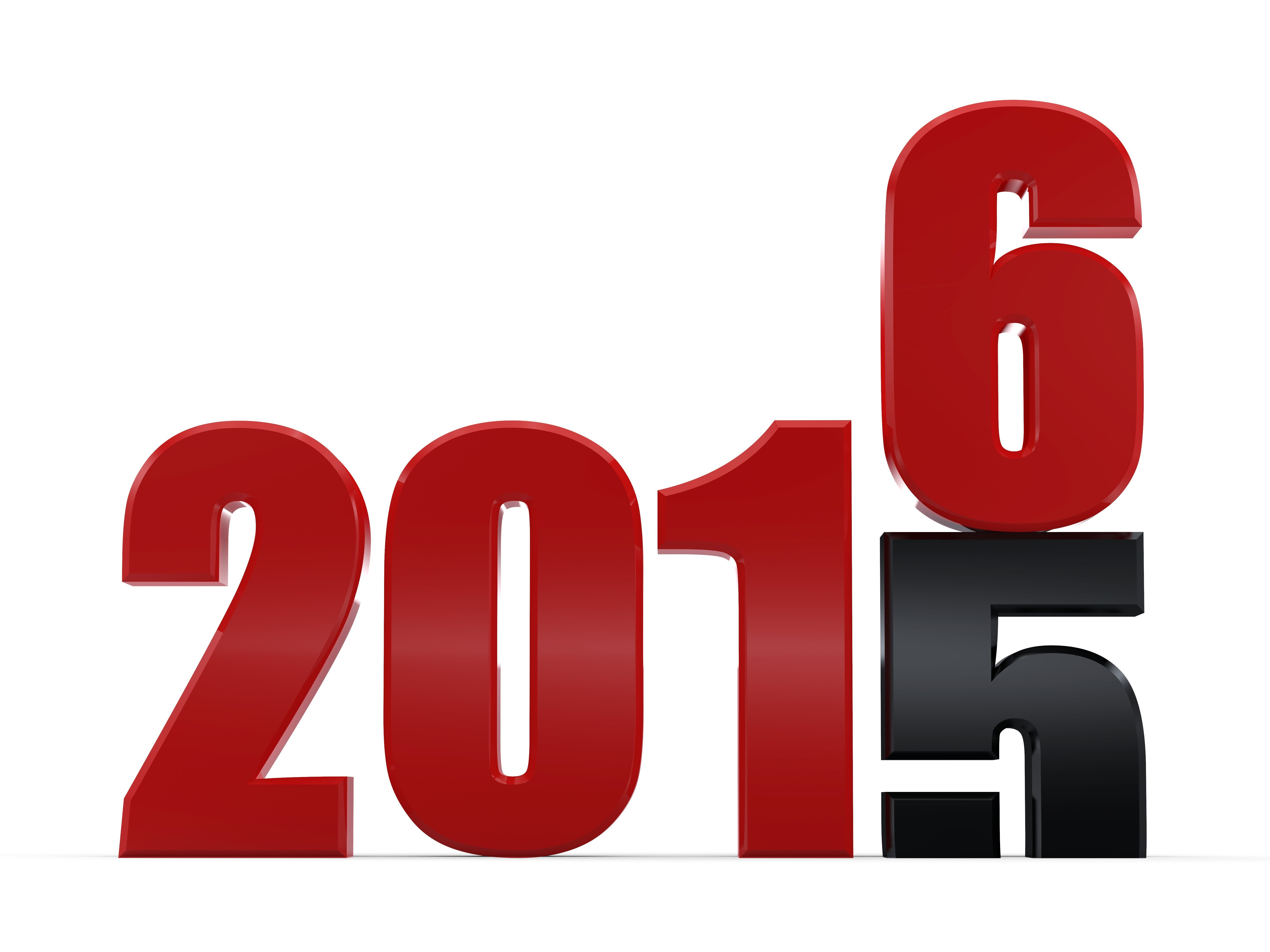 year in review top posts of the billy graham library blog year in review top posts of 2015