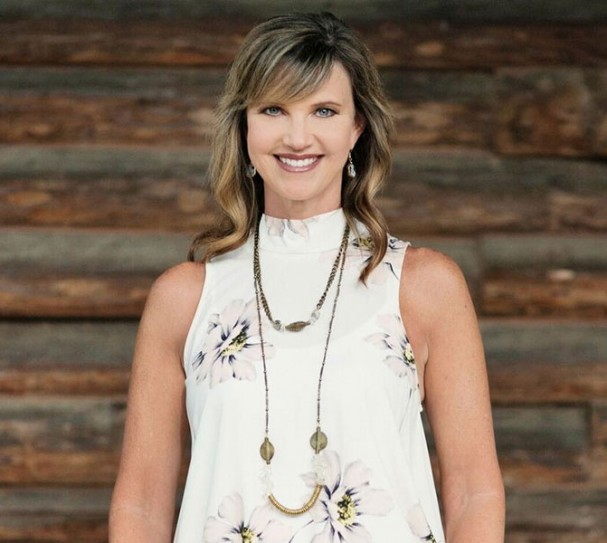 Missy-Robertson-Featured